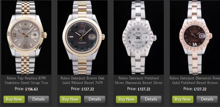 Best Replica Watch Site Rolex Watches
