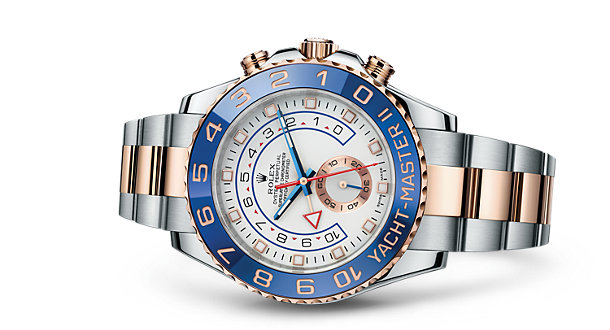 Rolex-Copy-Watches-Are-Getting-Really-Good