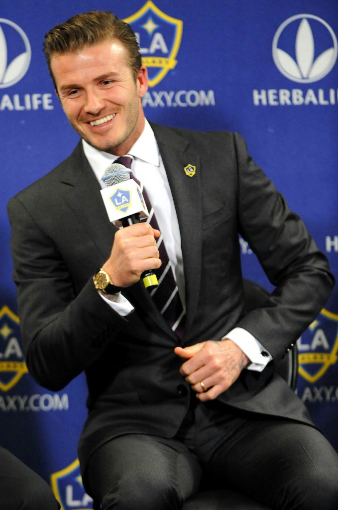 David-Beckham-Rolex-Day-Date-Smiling-679x1024