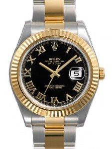 rolex,replica,watch,yellowgold,datejust