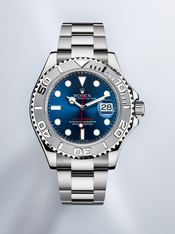 Best Black Friday Offers Rolex Yacht-Master