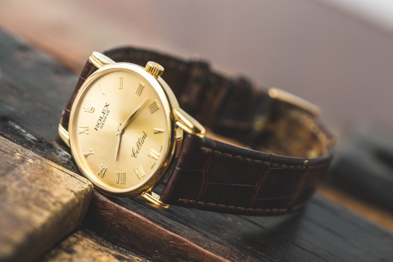 Rolex Replica Watches Price