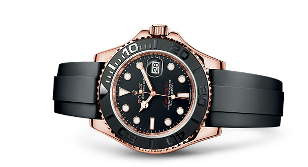 Replica Rolex Watch – Go For High Quality Rolex Replica Watches Only