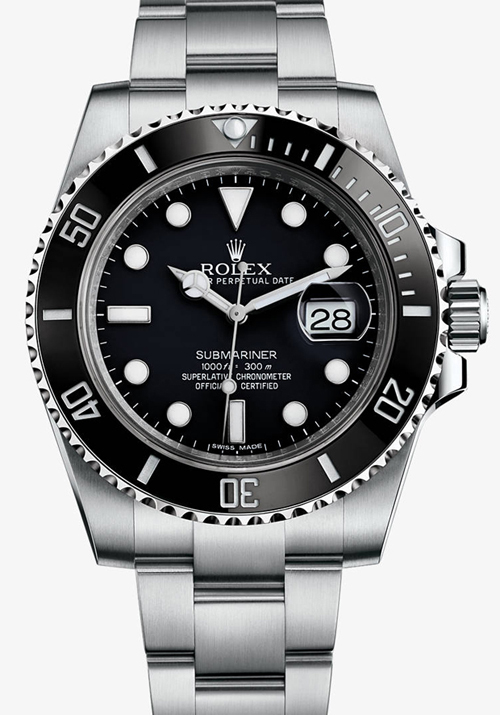 18-rolex-submariner-black-dial-500