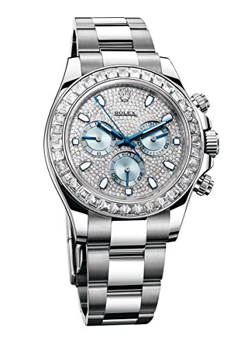Top Rated 5 Greatest Cheap Replica Rolex Watches With Regard To Men