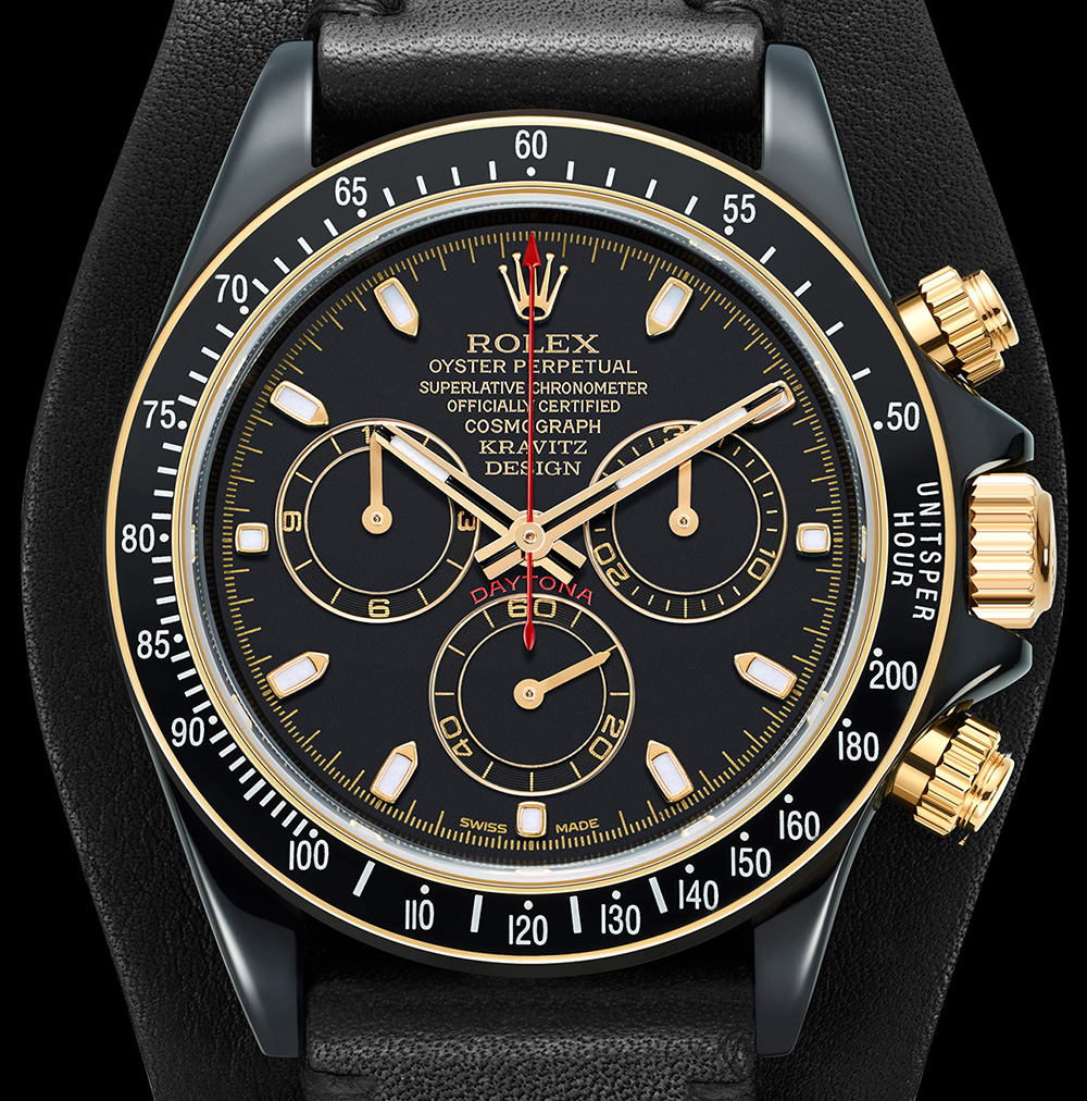 cheap watches rolex daytona replica