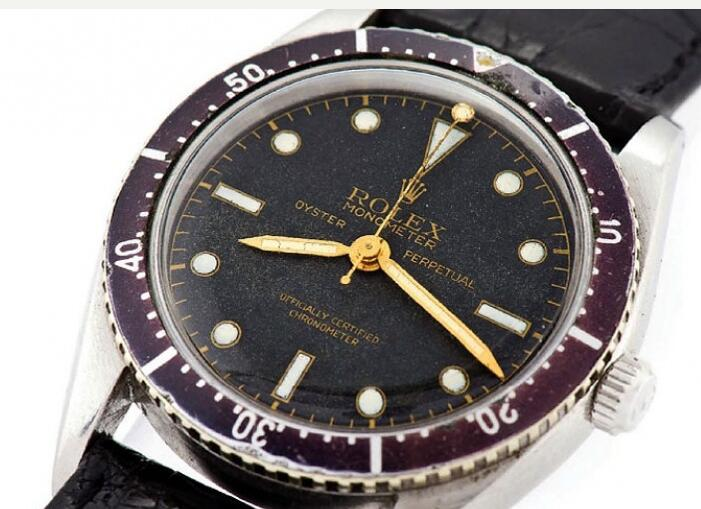 replica rolex for sale cheap