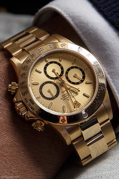 copy rolex daytona