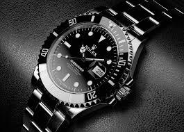 Rolex Imitation Watches: Some Interesting Facts