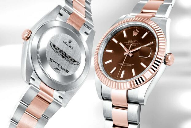 copy rolex watches for men