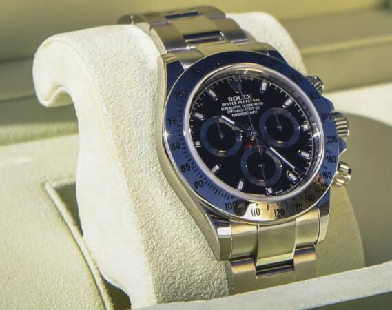 rolex daytona copy watches