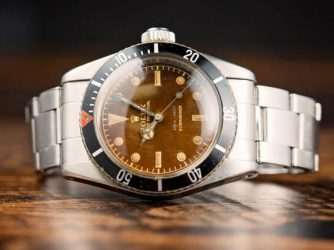 references 6538 Rolex Submariners replica