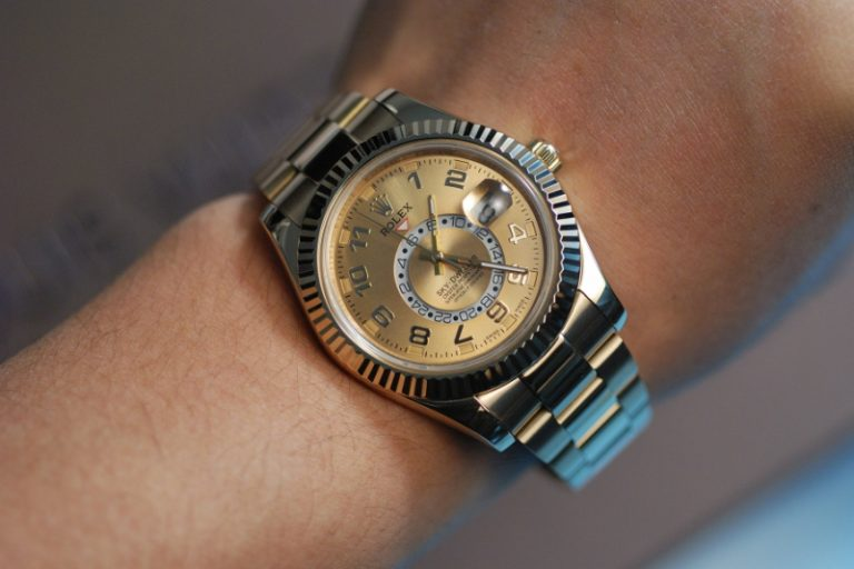 Rolex-Sky-Dweller-Replica-As-Worn-768x512