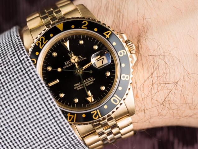 cheap rolex replica watches you can get