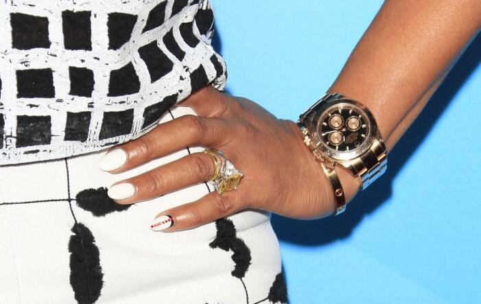 platinum president automatic mens replica watch