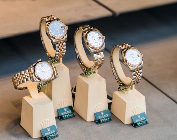 quality best rolex replica watches
