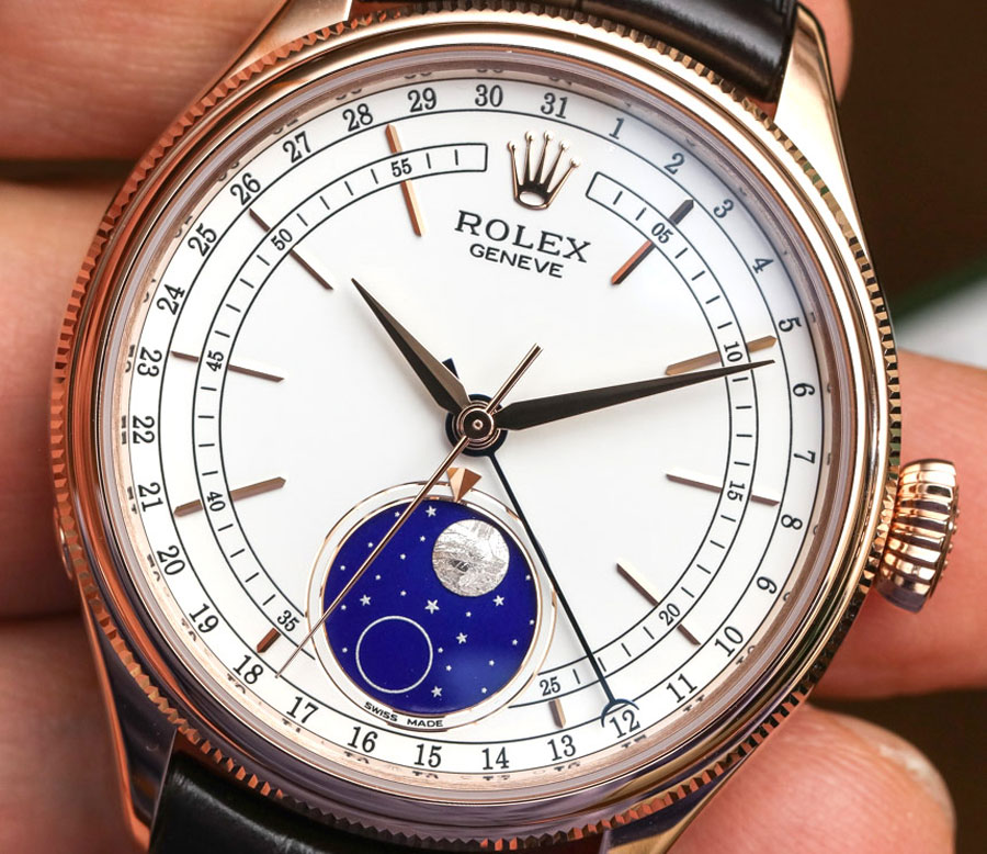 Rolex-Cellini-Moonphase-50535-aBlogtoWatch-03
