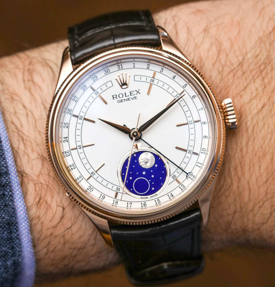 Rolex-Cellini-Moonphase-50535-aBlogtoWatch-06