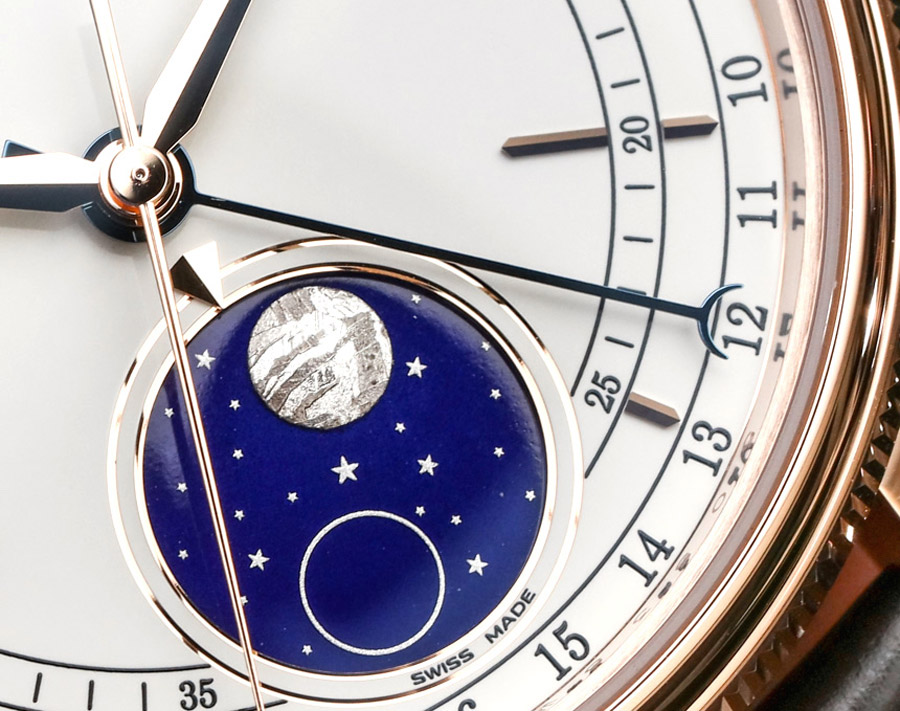Rolex-Cellini-Moonphase-50535-aBlogtoWatch-25