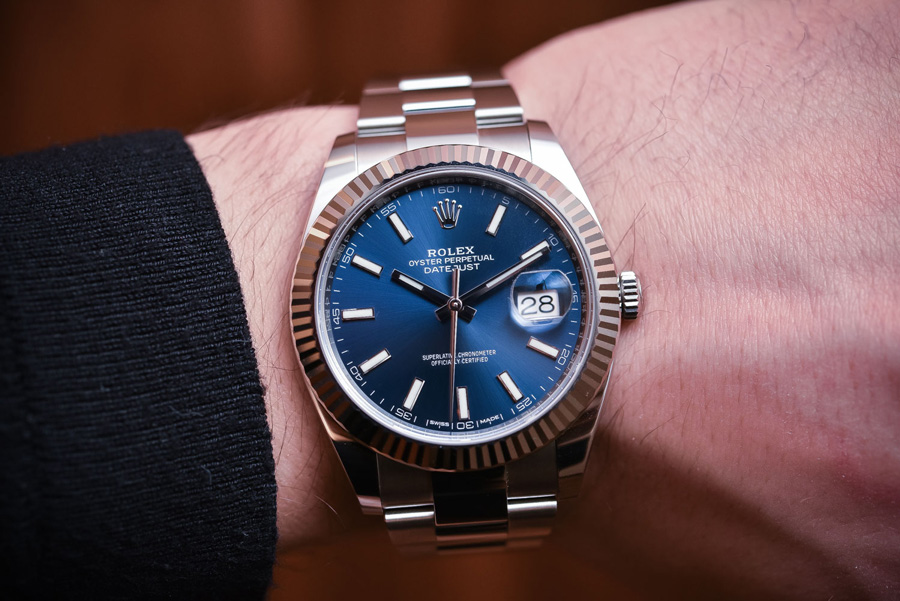 Rolex-Datejust-41-steel-Top-10-Baselworld-2017
