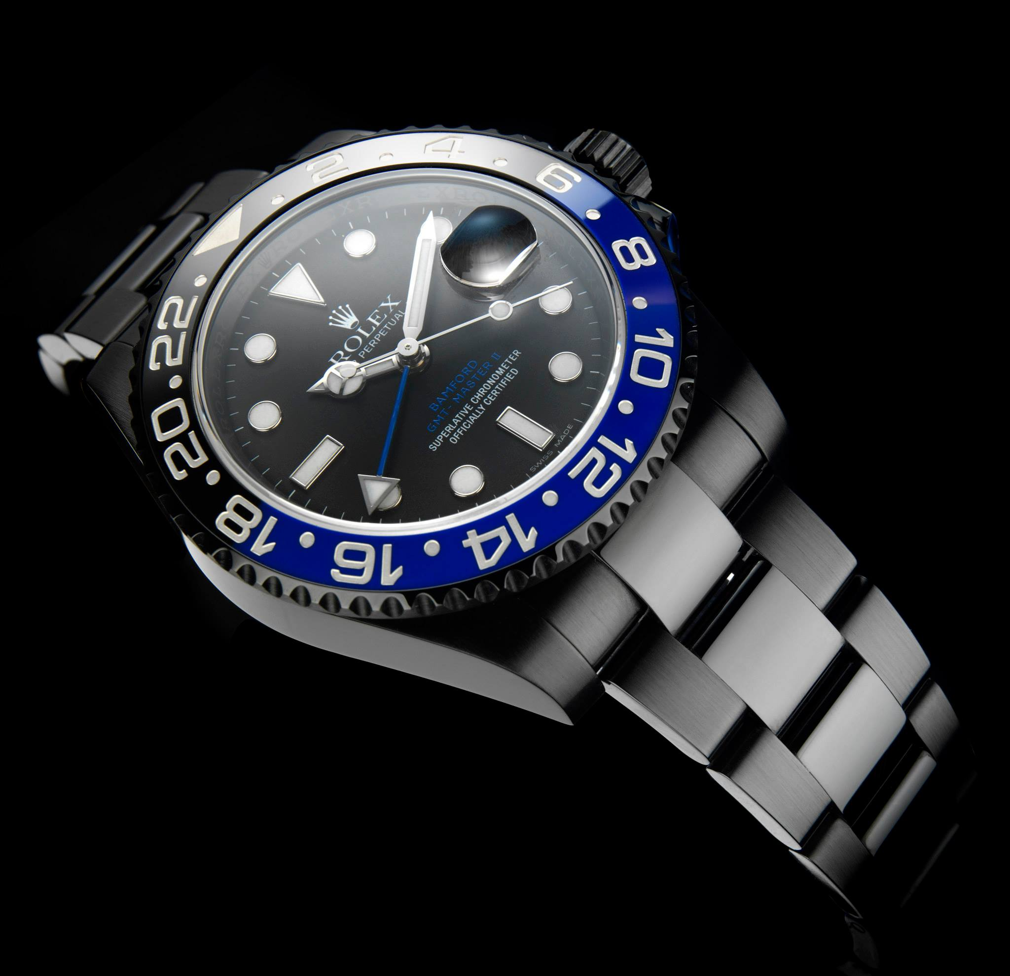 See-Which-is-the-best-rolex-replica