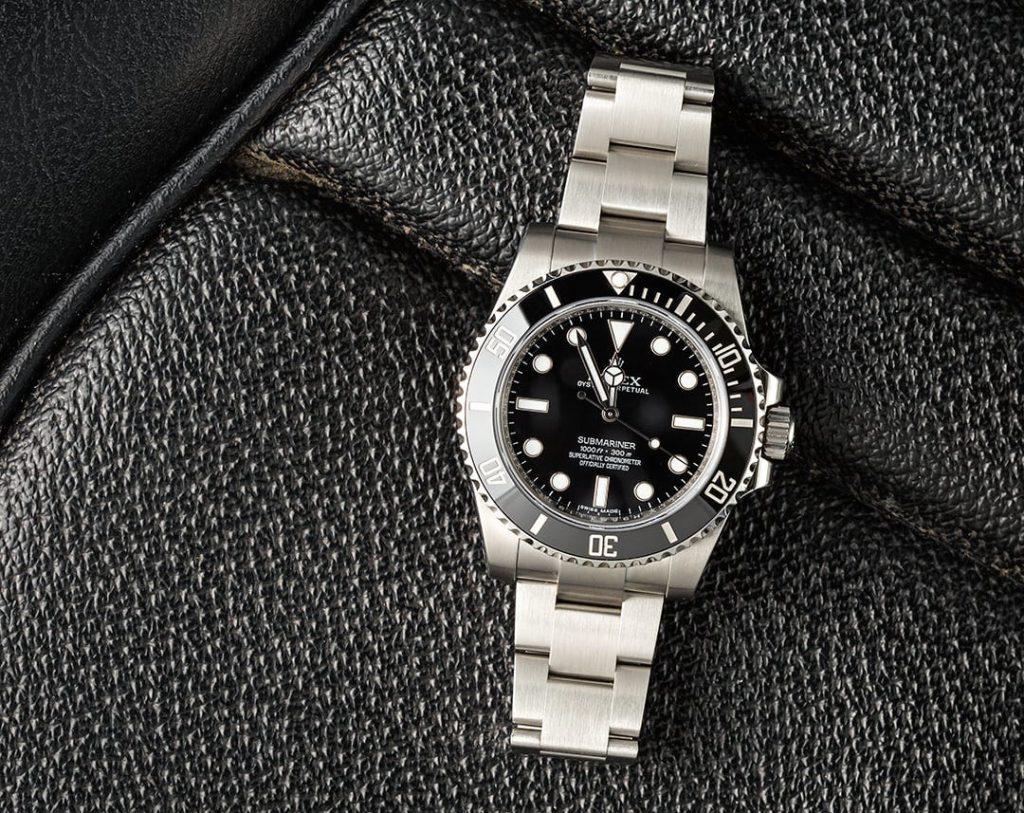 Rolex-Submariner-114060-1024x813
