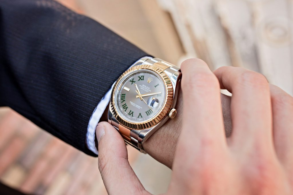 Rolex_Datejust_116334-5D3_8762-Edit-1024x683