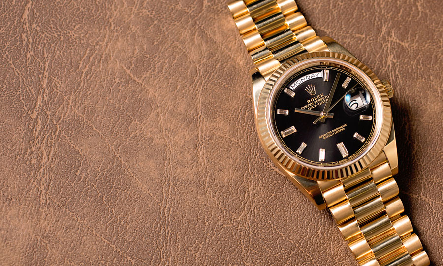 0811650acb4 Day date - Rolex Replica Watches Best Quality Blog Reviews