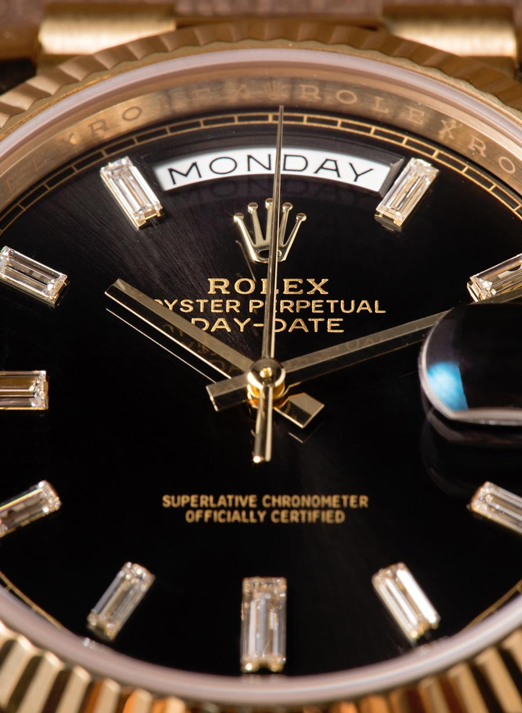 Rolex_Daydate_228238-5D3_1852-2-Edit