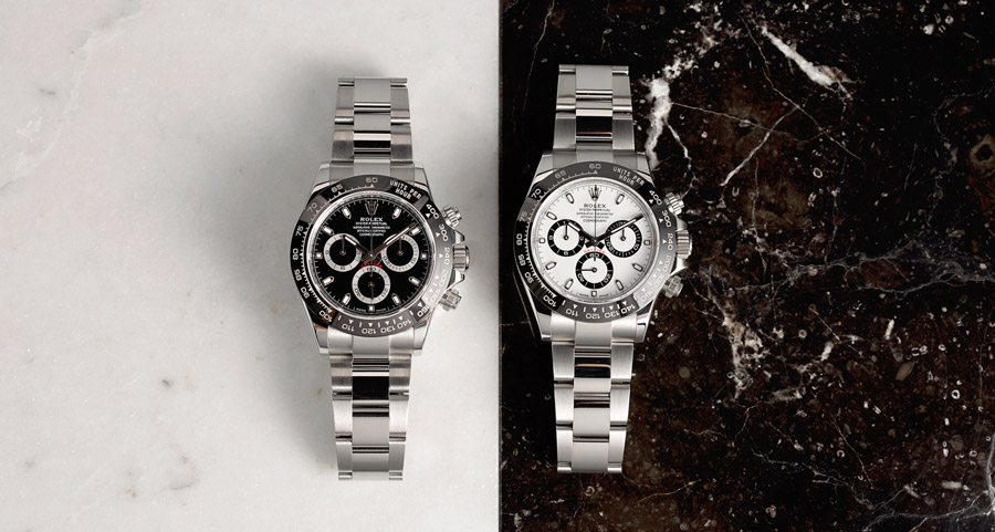 Rolex_Daytona_116500-5D3_1065-2-Edit