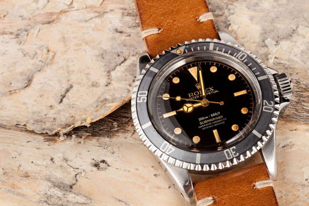 Vintage-Rolex-Submariner-5512-four-lines-1024x682