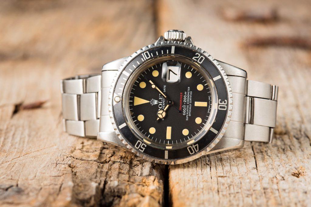 stainless-steel-rolex-submariner-1024x682