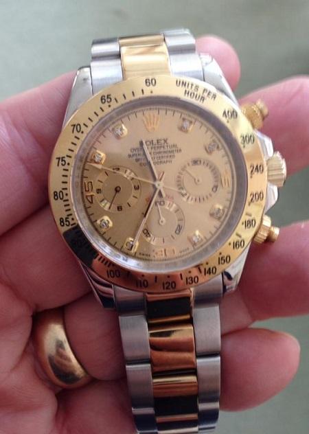 Rolex-Daytona-Gold-Everything-Replica