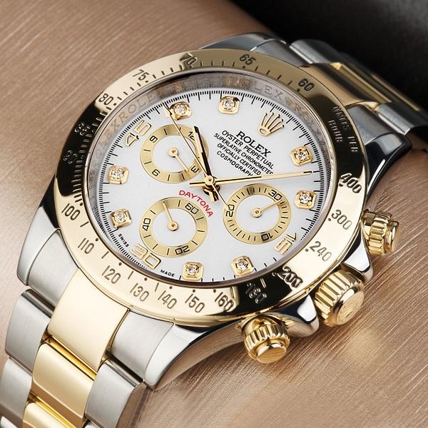 Rolex-Daytona-Replica-Watch