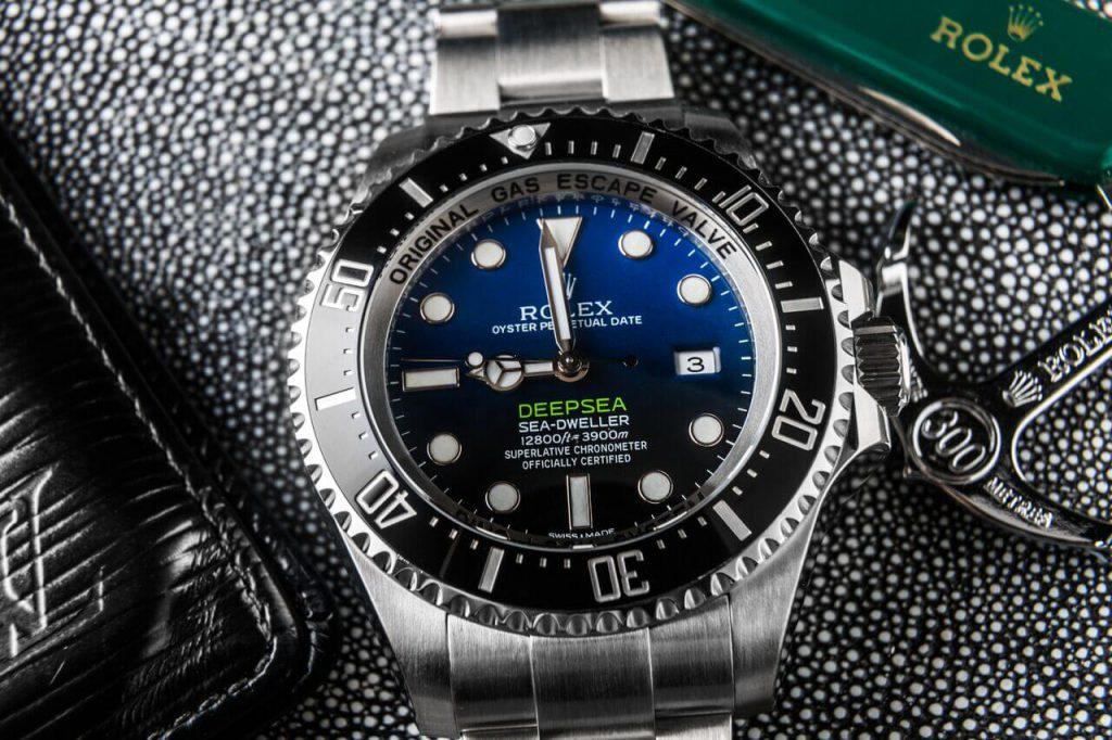Rolex-Deepsea-James-Cameron-1-1024x682
