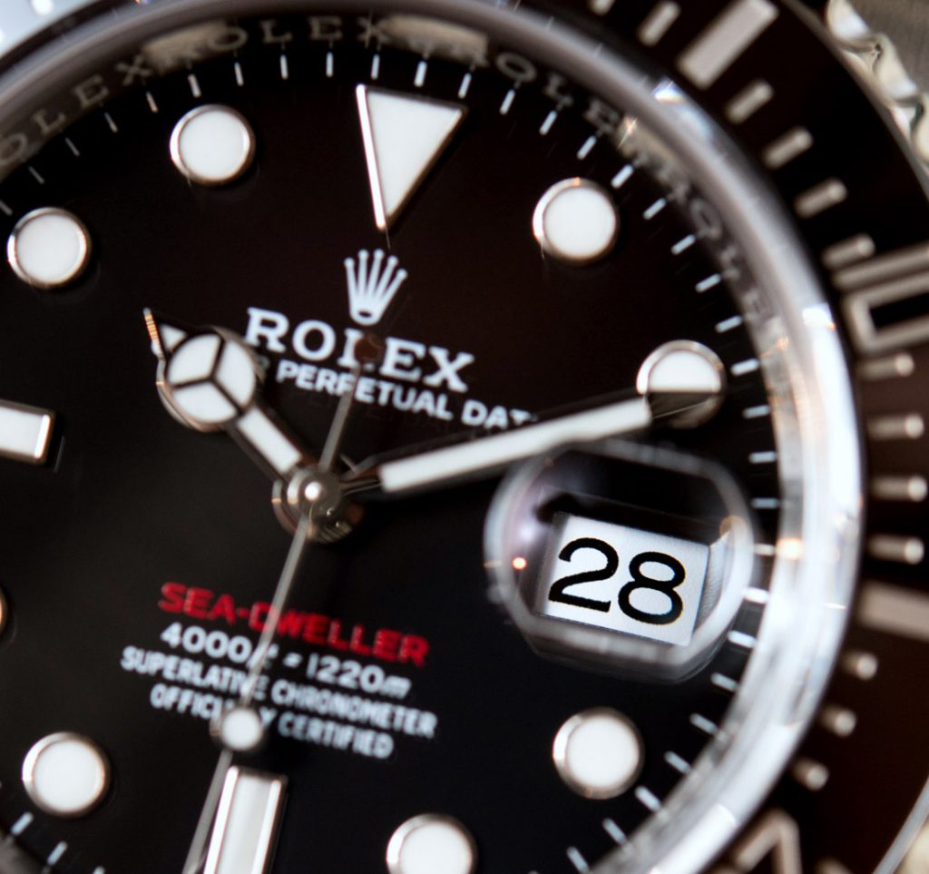 Rolex-Oyster-Perpetual-Sea-Dweller-50th-Anniversary-126600-aBlogtoWatch-62-1024x963