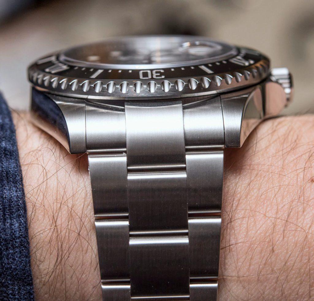 Rolex-Oyster-Perpetual-Sea-Dweller-50th-Anniversary-126600-aBlogtoWatch-65-1024x983