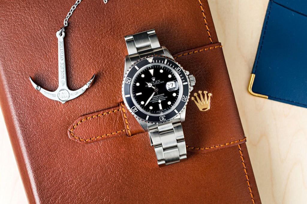 Rolex-SS-Submariner-1024x682