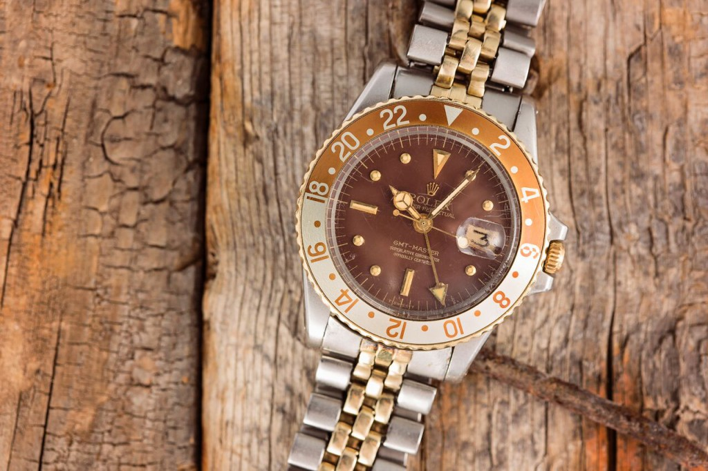 Rolex-GMT-Master-Root-Beer-1024x682