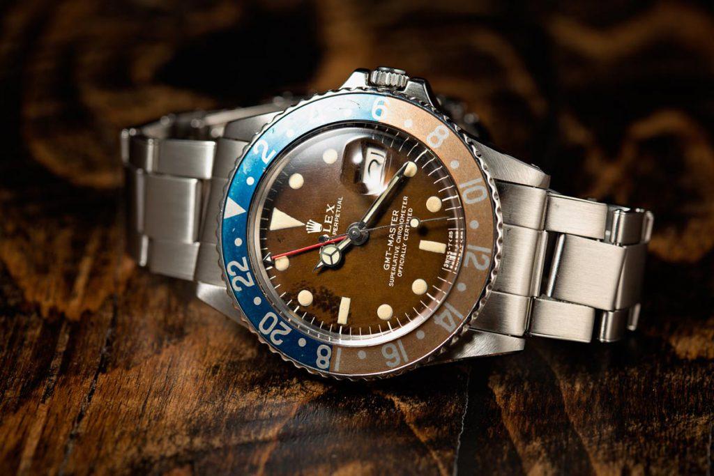 Rolex_GMT_1675-5D3_9750-Edit-1024x683