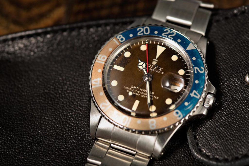 Rolex_GMT_1675-5D3_9760-Edit-1024x683