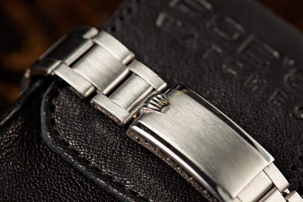 Rolex_GMT_1675-5D3_9779-Edit-1024x683