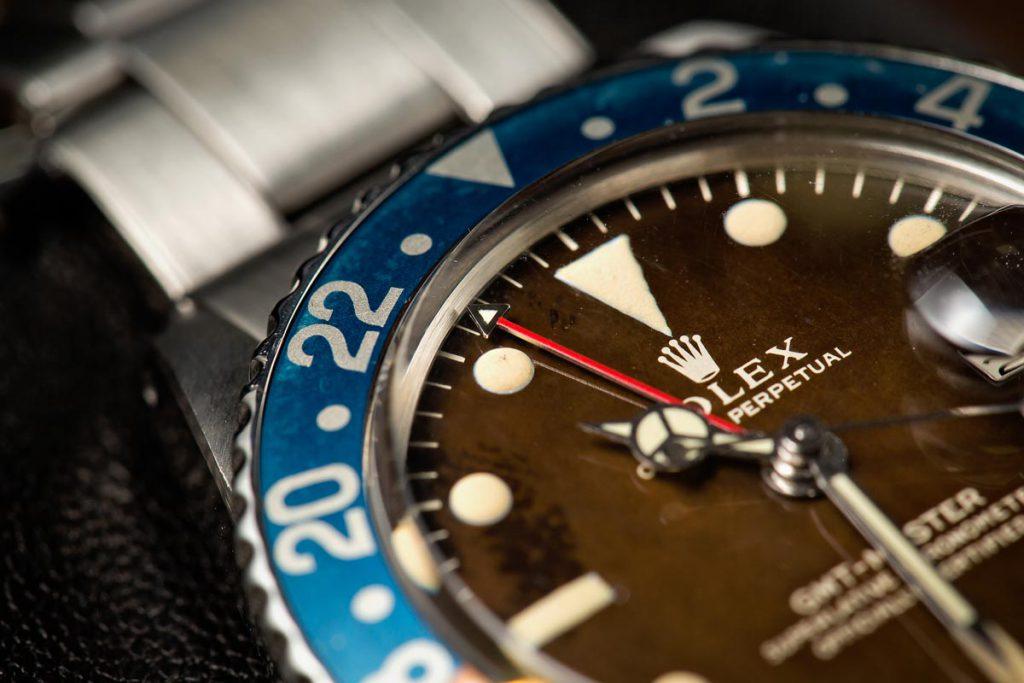 Rolex_GMT_1675-5D3_9784-Edit-1024x683