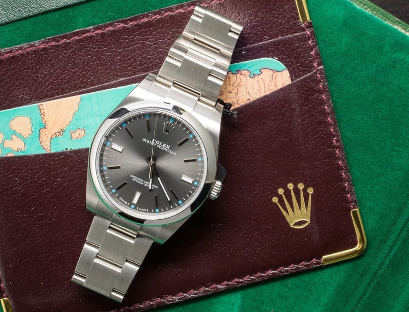 Rolex-Oyster-Perpetual-Rhodium-39mm-1