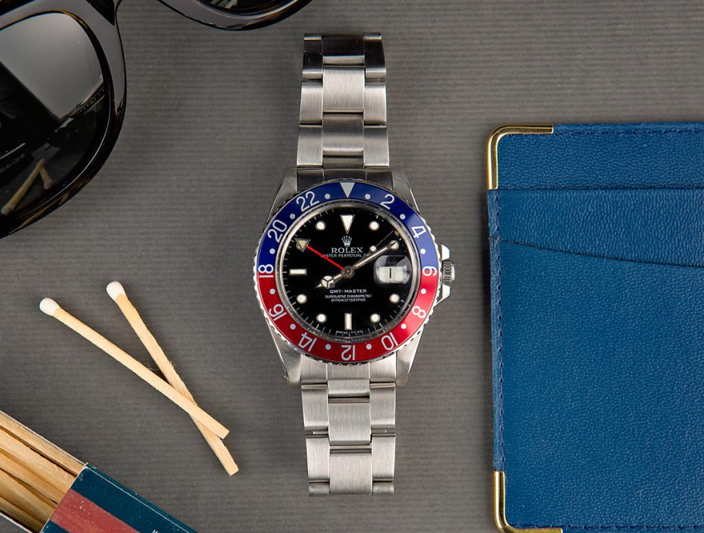 Rolex_GMT_16750-5D3_2205-Edit-1024x775