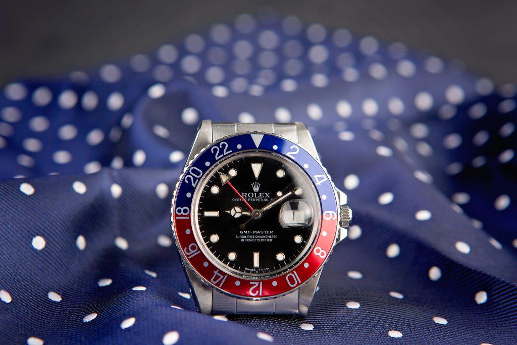 Rolex_GMT_replica