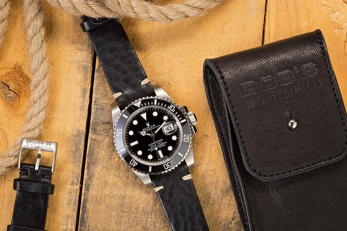 Rolex_Submariner_116610-5D3_9257-Edit