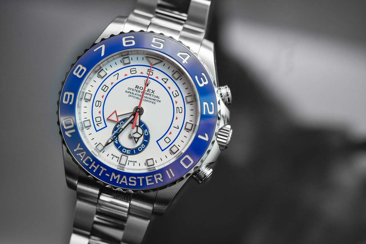 Rolex-Yacht-Master-II-116680-2017-Version-3