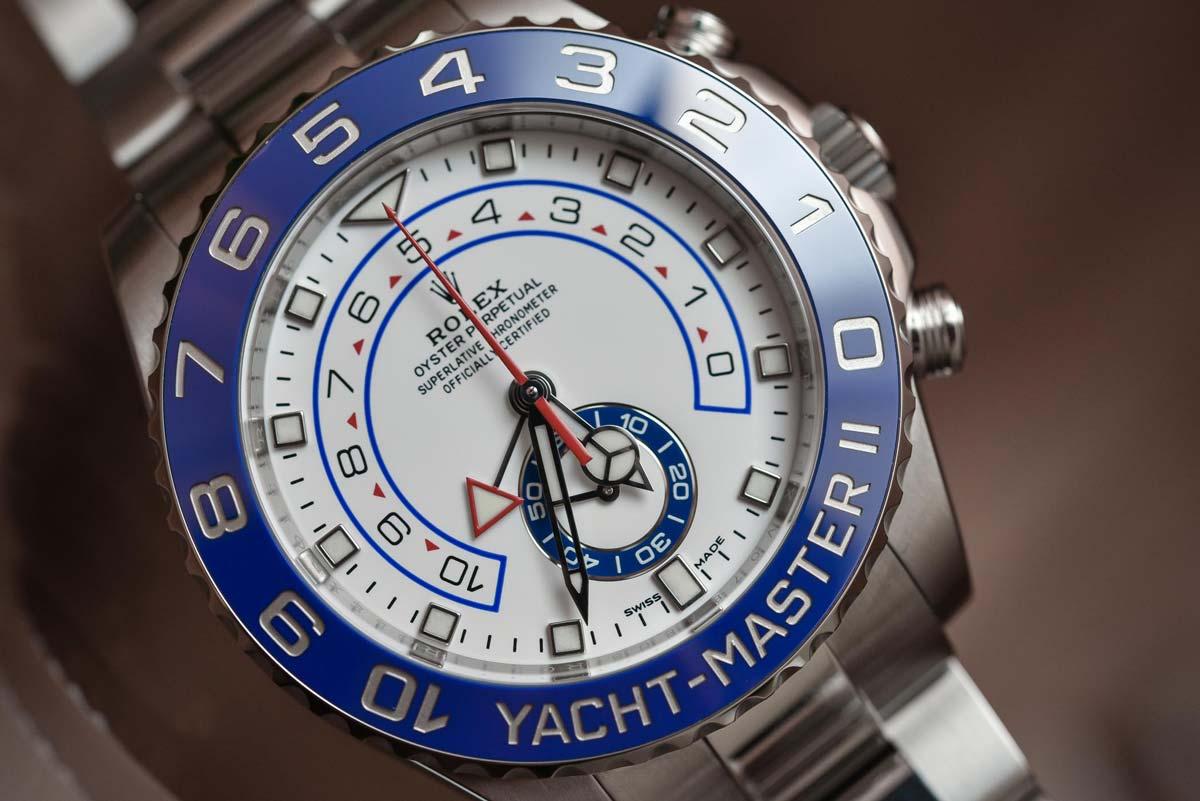 Rolex-Yacht-Master-II-116680-2017