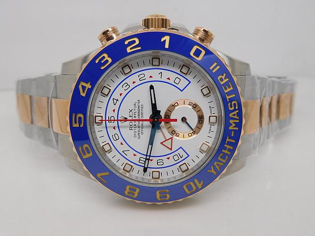 05930afe6 Yachtmaster - Rolex Replica Watches Best Quality Blog Reviews